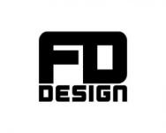 FD Design!