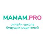 Мамапапапро