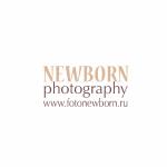 Фотограф newborn