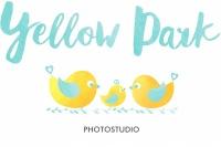 Yellow pаrk
