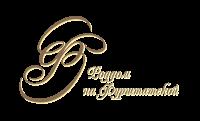 Рд Фурштстская