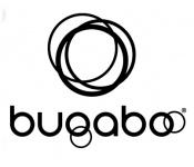 Бугабу